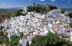 Perierga.gr - Μια πόλη που γιορτάζει... την Πρωτοχρονιά τον Αύγουστο!