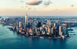 Perierga.gr - Ταξιδέψτε στη Νέα Υόρκη μέσα από ένα εντυπωσιακό timelapse βίντεο