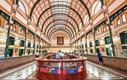 Perierga.gr - Εντυπωσιακά ταχυδρομεία εσωτερικά και εξωτερικά