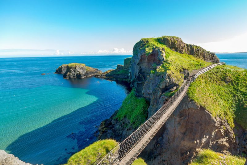 Perierga.gr - Οι καλύτεροι προορισμοί για μοναχικούς ταξιδιώτες