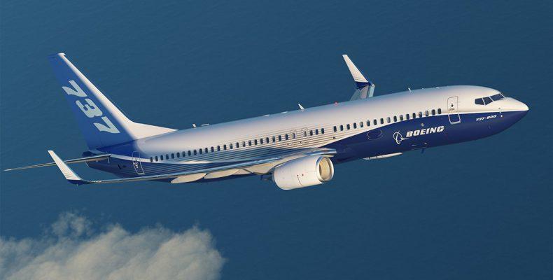 Perierga.gr - Αποκαλυπτήρια για το μεγαλύτερο σε μήκος επιβατικό αεροπλάνο!