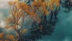 Perierga.gr - Διαγωνισμός φωτογραφίας drone από τον ταξιδιωτικό ιστότοπο Skypixel