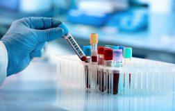 Perierga.gr - Οι χώρες που ξεχωρίζουν για τις επιστήμες και τις καινοτομίες τους (λίστα)