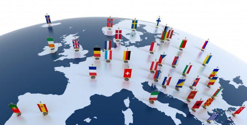 Perierga.gr - Οι πιο υγιείς χώρες του κόσμου