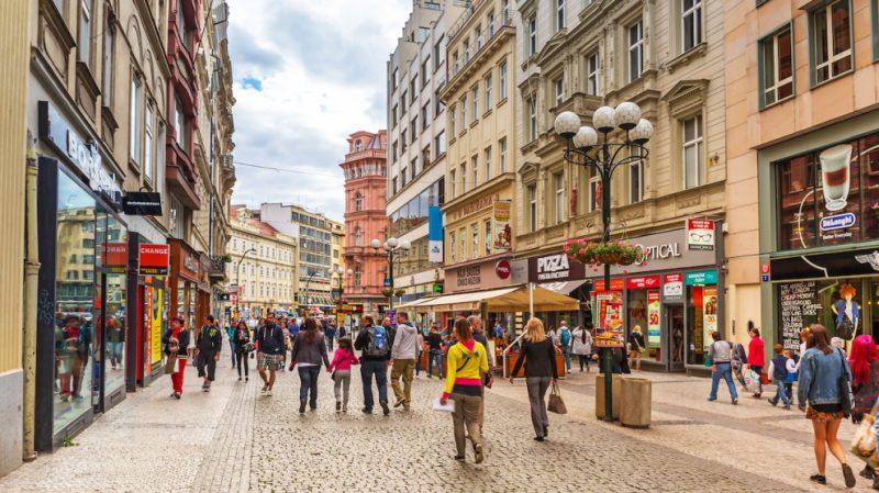 Perierga.gr - Οι πιο ευτυχισμένες χώρες του κόσμου