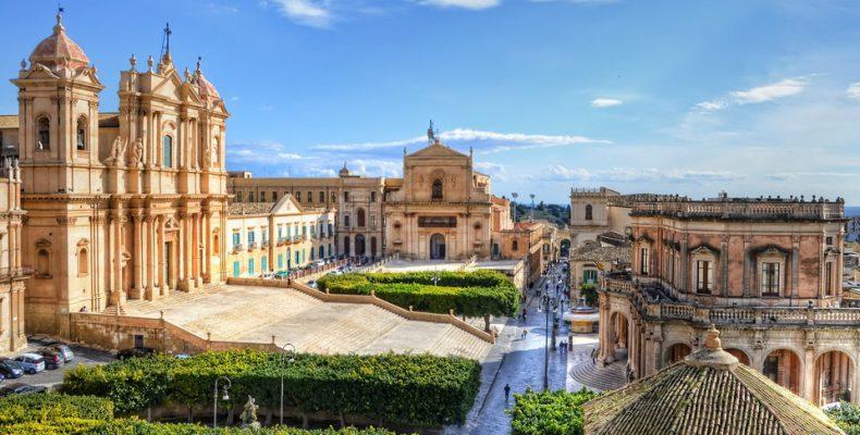 10 Μαγευτικές περιοχές της Ιταλίας εκτός από τη Ρώμη