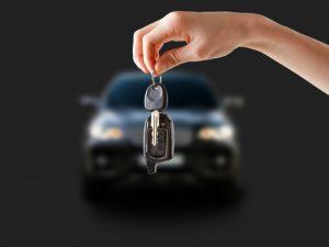 Perierga.gr - Χρήση δακτυλικού αποτυπώματος για το ξεκλείδωμα αυτοκινήτων