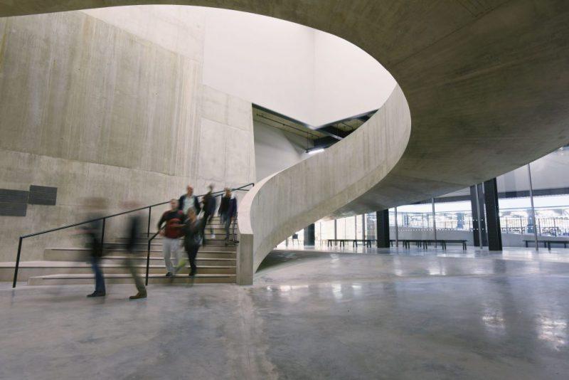 Perierga.gr - Τα μουσεία με τη μεγαλύτερη επισκεψιμότητα για το 2019