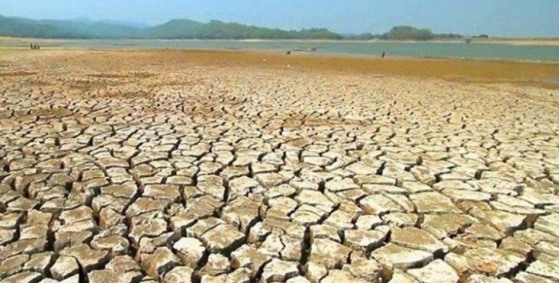 Perierga.gr - Τέσσερα δισ. άνθρωποι στον πλανήτη λένε το «νερό νεράκι»