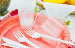 Perierga.gr - Καταργούνται τα πλαστικά μιας χρήσης στην ΕΕ από το 2021