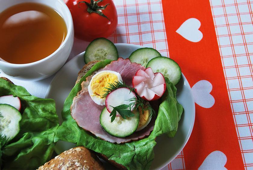 Perierga.gr - Τι τρώνε για πρωινό σε διάφορες χώρες του κόσμου;