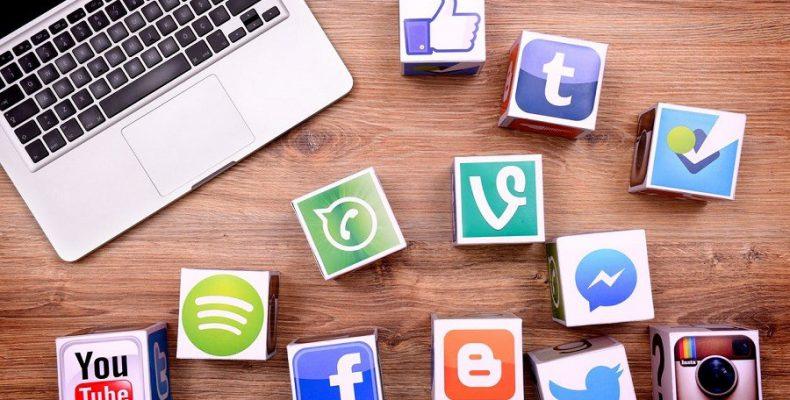 Peroerga.gr - Πληρώνουν για θετικά σχόλια στα μέσα κοινωνικής δικτύωσης!