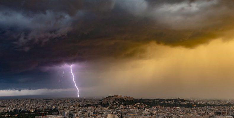 Perierga.gr - Οι καλύτερες φωτογραφίες του διαγωνισμού National Geographic