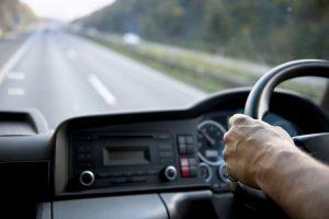 Ο «χάρτης» των τροχαίων στην ΕΕ και οι κακές συνήθειες των οδηγών