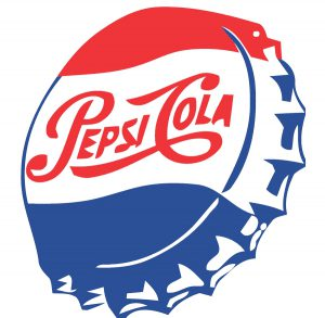 Perierga.gr - H Pepsi ετοιμάζεται να βάλει διαφήμιση στο διάστημα