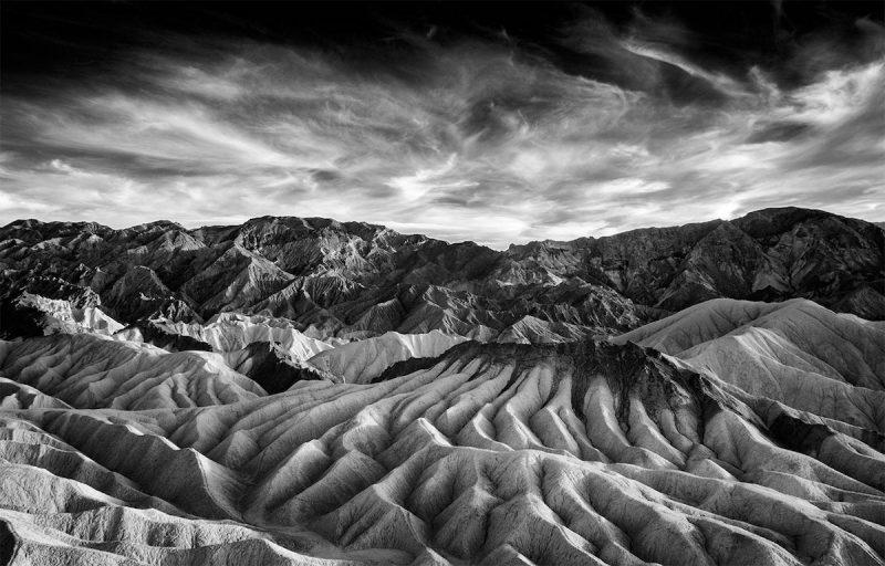 Perierga.gr - Εντυπωσιακές φωτογραφίες του διαγωνισμού Infrared Photography Contest