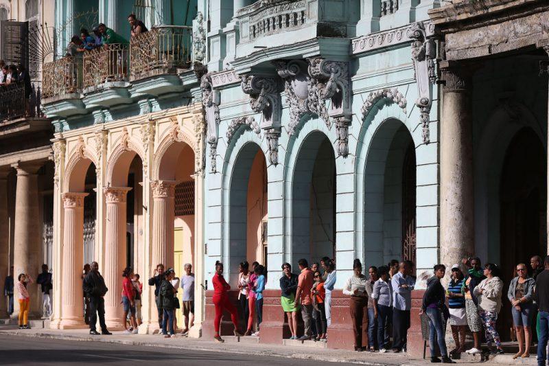 Perierga.gr - Insider: Τα 14 μέρη που έχουν πληγεί από τον τουρισμό