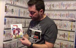 Perierga.gr - Ρεκόρ Γκίνες: 20.000 βιντεοπαιχνίδια!