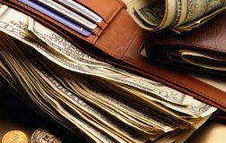 Perierga.gr - Στην Ελβετία εκδίδουν χαρτονόμισμα αξίας 880€!