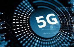 Perierga.gr - Πώς το δίκτυο 5G μπορεί να επηρεάσει τις μετεωρολογικές προβλέψεις;
