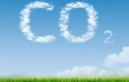 Perierga.gr - Νέο ιστορικό ρεκόρ του διοξειδίου του άνθρακα