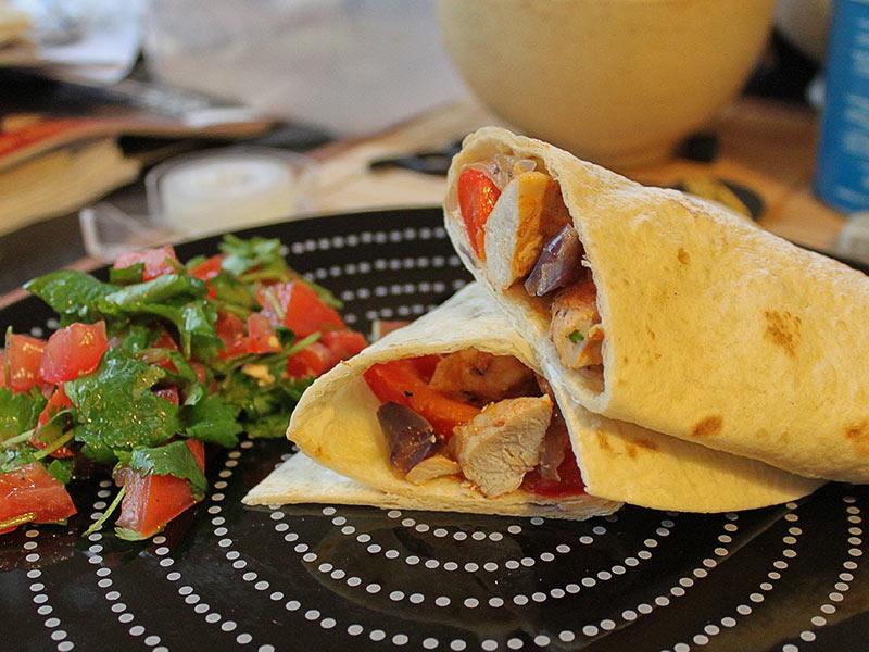 Perierga.gr - Cnn: Το φαγητό που αξίζει να δοκιμάσετε σε κάθε χώρα