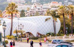 Perierga.gr - Εντυπωσιακά στοιχεία για το Μονακό και τον πλούτο του!