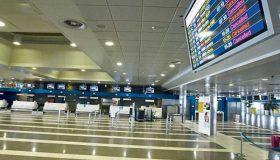 Perierga.gr - Το Ελευθέριος Βενιζέλος στην τρίτη θέση των καλύτερων αεροδρομίων στον κόσμο