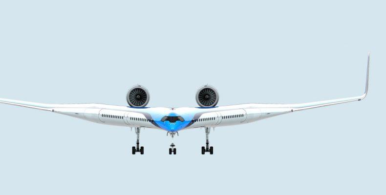 https://perierga.gr/wp-content/uploads/2019/06/aeroplano1-790x400.jpg