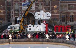 Perierga.gr - Το Άμστερνταμ προτρέπει τους τουρίστες να κάνουν διακοπές σε άλλες χώρες