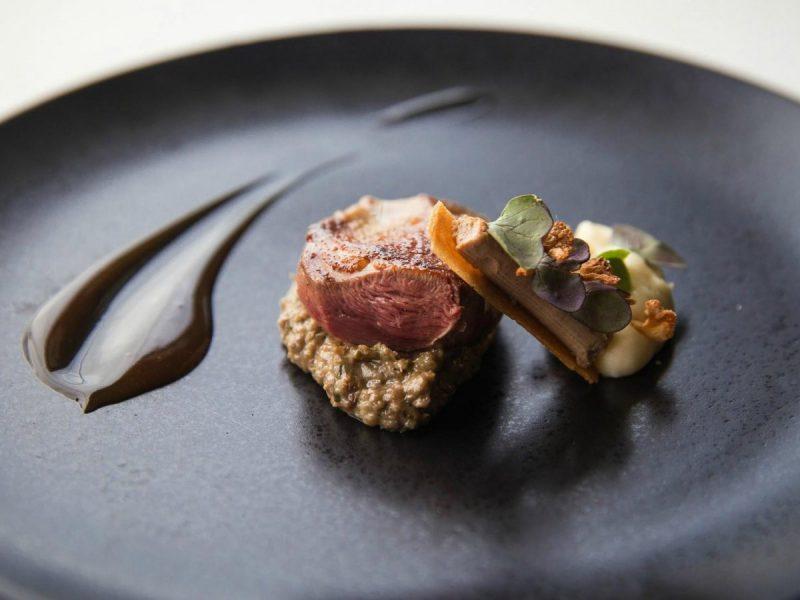 Perierga.gr - Τα καλύτερα εστιατόρια του κόσμου για το 2019