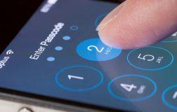 Perierga.gr - Χάκερς θα μπορούσαν να ανακαλύψουν τους κωδικούς σας ακούγοντας να τους πληκτρολογείτε