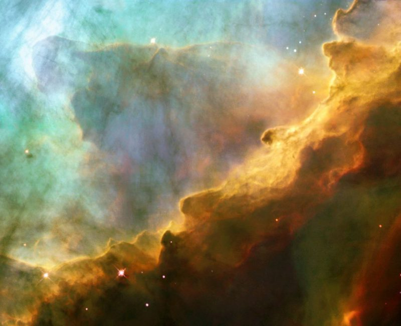Perierga.gr - Η NASA μας επιτρέπει να κατεβάσουμε ελεύθερα φωτογραφίες από τα αρχεία της