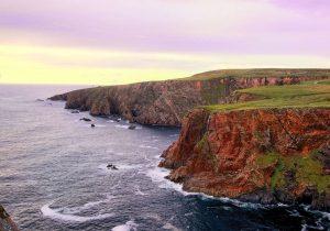Perierga.gr - Μετακομίστε σε ένα απομακρυσμένο νησί που έχει απίστευτες ταχύτητες ίντερνετ