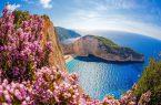 Perierga.gr - Telegraph: Η Ελλάδα ιδανική επιλογή για οικογενειακές διακοπές
