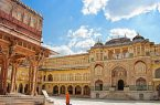 Perierga.gr - Αυτά είναι τα μνημεία που προστέθηκαν στον κατάλογο Παγκόσμιας Κληρονομιάς της UNESCO το 2019