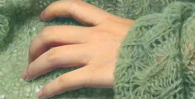 Perierga.gr - Πίνακας ζωγραφικής... ή πραγματικότητα;