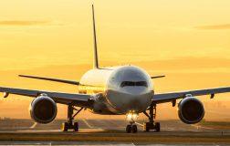 Perierga.gr - Πάνω από 4.4 δισεκατομμύρια επιβάτες «πέταξαν» το 2018
