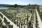 Perierga.gr - Τα δημοφιλέστερα αξιοθέατα στον κόσμο για το 2018