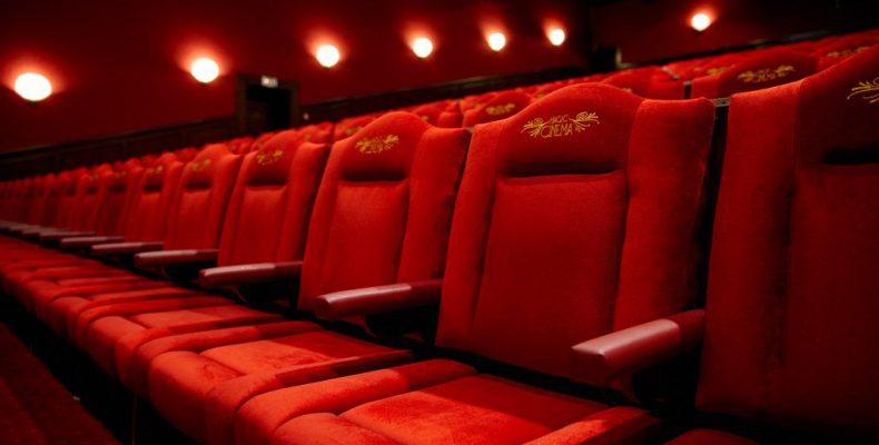 Perierga.gr - Πόσο κοστίζει το σινεμά σε όλο τον κόσμο – Η θέση της Ελλάδας