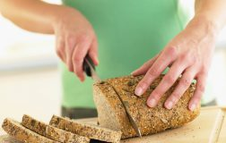 Perierga.gr - Απλές λύσεις που διευκολύνουν τη σχέση μας με την κουζίνα!