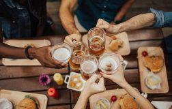 Perierga.gr - Οι Ευρωπαίοι πρώτοι στην κατανάλωση αλκοόλ στον κόσμο
