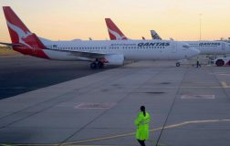 Perierga.gr - Ολοκληρώθηκε η πρώτη μεγαλύτερη σε διάρκεια πτήση