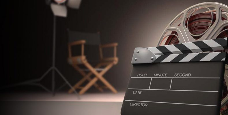 Perierga.gr - Πώς δημιουργούνται οι ήχοι στις ταινίες;