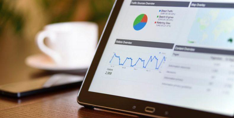 Perierga.gr - Οι πιο δημοφιλείς ιστοσελίδες παγκοσμίως