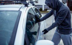 Perierga.gr - Οι κλοπές αυτοκινήτων στην Ευρωπαϊκή Ένωση - Στη 2η θέση η Ελλάδα
