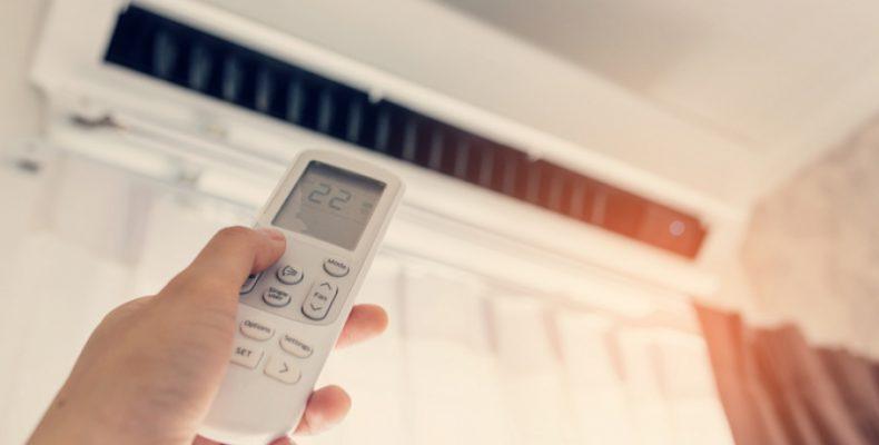 Perierga.gr - Ποιες τέσσερις συσκευές καταναλώνουν το περισσότερο ρεύμα