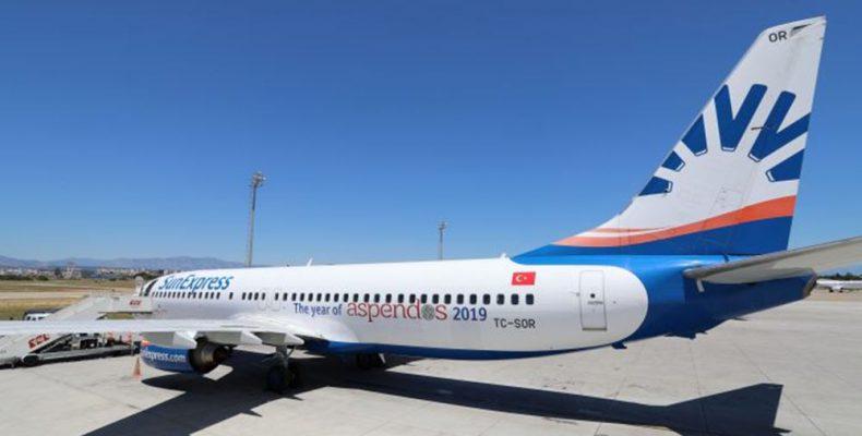 Perierga.gr - Οι 10 καλύτερες αεροπορικές εταιρείες για το 2020