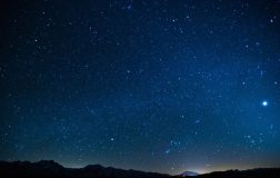 Perierga.gr - Χειμερινό ηλιοστάσιο 2019: Σήμερα η μεγαλύτερη νύχτα του χρόνου