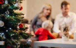 Perierga.gr - Πώς εύχονται οι Ευρωπαίοι Καλά Χριστούγεννα;